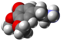 Mescaline-3D-vdW.png