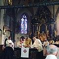 Messfeier St Justus Flums.jpg