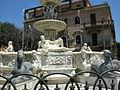 Messina, Fontana di Orione 04.JPG