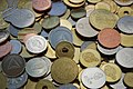 Metal token (8073379484).jpg