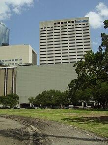 Houston methodist houston methodist