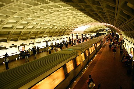 Hotels Closest To Dulles International Airport