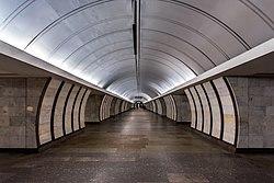 Metro MSK Line9 Savyolovskaya (img1).jpg