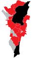 Metro Manila PH A(H1N1).png
