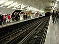 Metro de Paris - Ligne 6 - Bercy 05.jpg