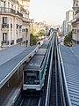 Metro tracks (30130832152).jpg
