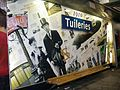 Metro tuileries12.jpg