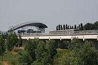 Metrostation Pernis.jpg