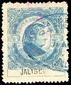 Mexico 1877 documentary revenue 46B Jalisco.jpg