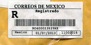 Mexico stamp type PO3 registration label.jpg