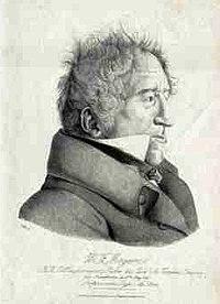 Meyern, Wilhelm Friedrich von.jpg