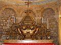Meyrals église tabernacle.JPG