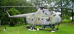 HELICOPTEROS RUSOS 250px-Mi-4a