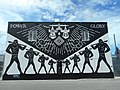 Miami - Wynwood Arts District - Wynwood 15.jpg