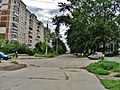 Miass, Chelyabinsk Oblast, Russia - panoramio (37).jpg