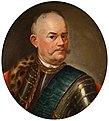 Michał Józef Rzewuski.jpg