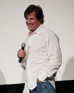 Michael Paré actor