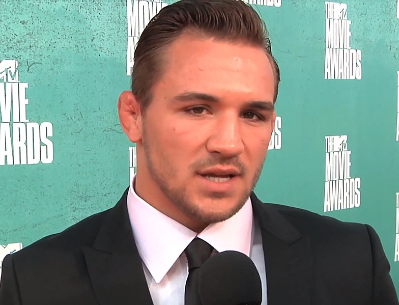 Michael Chandler vs Benson Henderson Betting Preview, odds, betting predictions, weird bets, betting tips, online sportsbooks in the US, gamingzion, 22bet