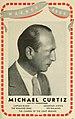 Michael Curtiz, Warner Bros. 1937.jpg
