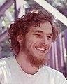 Michael Freedman, circa 1970s (re-scanned C; headshot).jpg