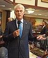 Michael Grant debates a measure on the House floor.jpg