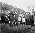 Michael Valente Medal of Honor Ceremony - September 27, 1929.jpg
