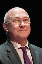 Michel Sapin - Février 2013.jpg