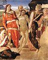 Michelangelo Buonarroti - Entombment - WGA15229.jpg