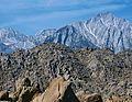 Michi--Sierra from Alabama Hills (28826201866).jpg
