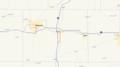 Michigan 227 map.png