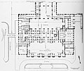 Michigan Central Station Detroit floor plan.jpg