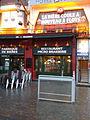 Micro brasserie Lille.jpg