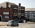 Middlewich - Boars Head.jpg