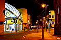 Midland Street - Barnsley.jpg