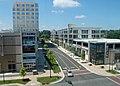 Midtown Charlotte - panoramio.jpg