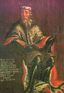 Mieszko IV.JPG