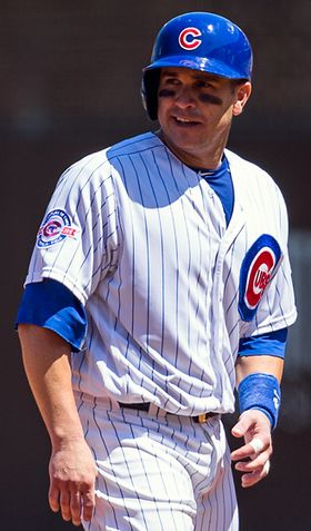 Miguel Montero on July 16, 2016 (cropped).jpg