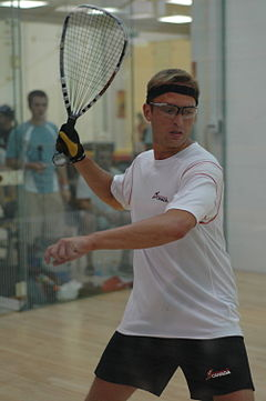 Mike Green at 2006 World Racquetball Championships.jpg