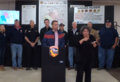 Mike McGuire speaking at a Kincade Fire press conference.png