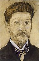 Mikhail Vrubel - self-portrait (1904, GTG).jpg