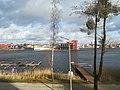 Mikolajskie Lake in Mikolajki (2).jpg