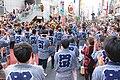 Mikoshi-of-Konno-Hachiman-Shibuya-01.jpg