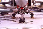 Mikoyan-Gurevich MiG-23ML.jpg