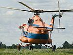 Mil Mi-8T AN1580072.jpg