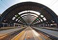 Milan Central Station tettoia.jpg