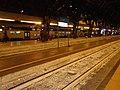 Milano Centrale Railway Station in 2018.16.jpg