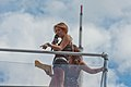 Miley Cyrus @ MMVA Soundcheck 03.jpg