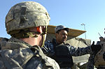 Military Police assist in protecting surrounding base communities DVIDS145167.jpg
