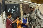 Military Police paratroopers patrol along main Baghdad highway DVIDS179505.jpg