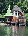 Millstatt - Bootshaus.jpg